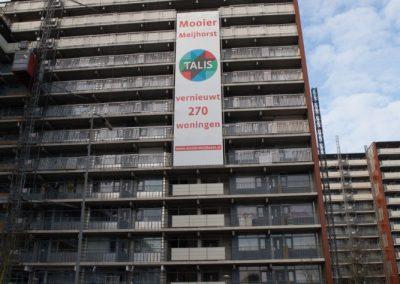 web_meijhorst-gebouw-2